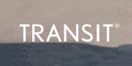 Transit – Frühjahr/Sommer 2014