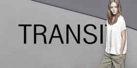 Transit – Frühjahr/Sommer 2015