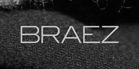 BRAEZ – Winter 2016