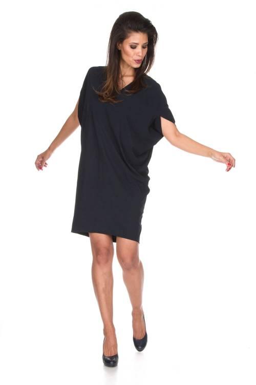 Pepa dress