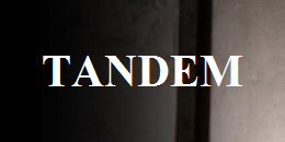 TANDEM – Winter 18/19